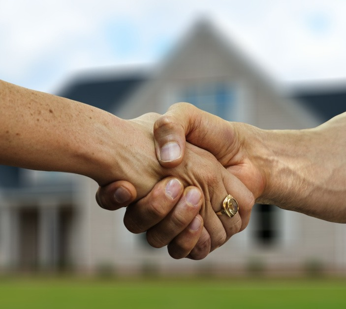 Ask An Adjuster Claims Adjusting in Florida