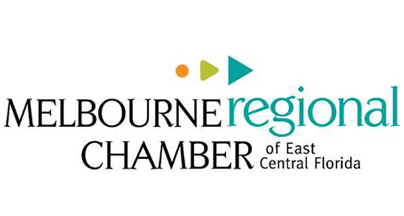 melbourne-chamber